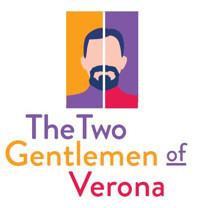 The Two Gentlemen of Verona in Central Pennsylvania
