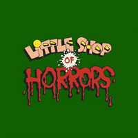 Little Shop of Horrors in San Diego