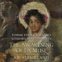 TST Literary Series: The Awakening of LA Muse in Los Angeles