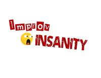 Improv Insanity in Boise