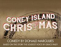 Coney Island Christmas in Ft. Myers/Naples