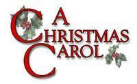 A Christmas Carol in Memphis