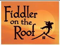 Fiddler on the Roof in Delaware