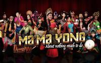 Ma'ma Yong (About Nothing Much To Do) in Singapore