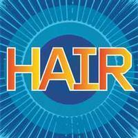 Hair in Long Island
