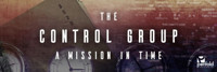 The Control Group: A Mission in Time in Austin