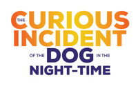 The Curious Incident of the Dog in the Night-Time in Rockland / Westchester