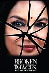 Broken Images in India