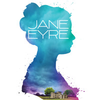 Jane Eyre in Connecticut
