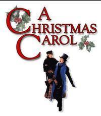 A Christmas Carol in Delaware