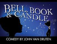 Bell, Book & Candle in Ft. Myers/Naples