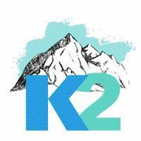 K2 in Boise
