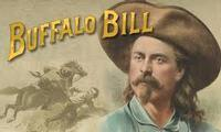 Buffalo Bill's Cowboy Band in Omaha