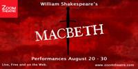 Macbeth in Portland