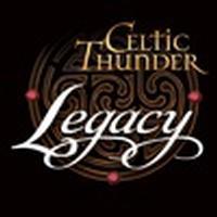 Celtic Thunder -
