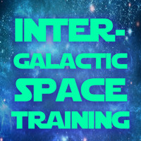 Intergalactic Space Training in Long Island