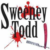 Sweeney Todd in Boise