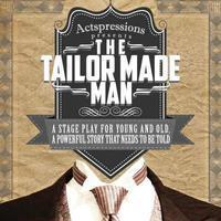 The Tailor Made Man in Malaysia