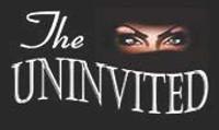 The Uninvited in Jacksonville