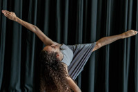SMDCAC Presents Adele Myers and Dancers with special guest Sarasota Contemporary Dance Company in Miami Metro