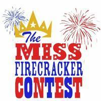 The Miss Firecracker Contest in Boise