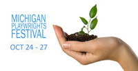 The Michigan Playwrights Festival in Detroit