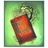 Into the Woods in Boise
