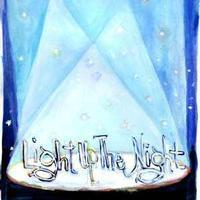 Light Up The Night in Rockland / Westchester
