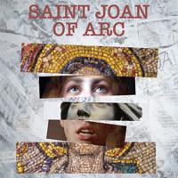 Saint Joan of Arc in St. Louis