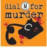 Dial M for Murder in Broadway