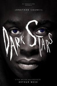 Dark Stars by Arthur Meek in Albuquerque