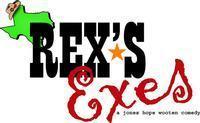 Rex's Exes in Austin