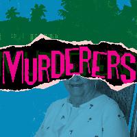 Murderers in Omaha