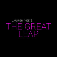 THE GREAT LEAP in San Francisco