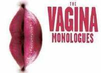 The Vagina Monologues in Oklahoma