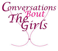 TST presents Conversations About the GIRLS! Yes, those GIRLS! in Los Angeles
