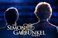 The Simon & Garfunkel Story in Chicago