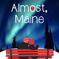 Almost, Maine in San Antonio