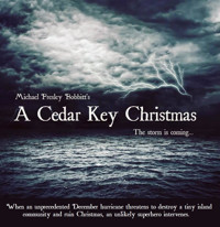 A Cedar Key Christmas in Jacksonville