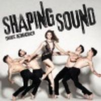 Shaping Sound in Sioux Falls