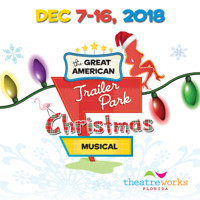 The Great American Trailer Park Christmas Musical in Orlando