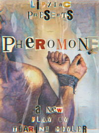 Pheromone in Ireland