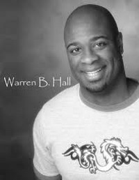 Warren B Hall in South Carolina