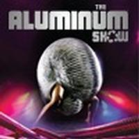 Aluminum Show in Sioux Falls