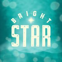 Bright Star in Broadway