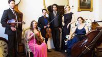 Haydn's Esterházy Orchestra in Australia - Sydney
