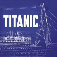 Titanic in Rockland / Westchester