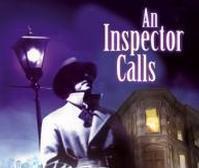 An Inspector Calls in Ireland