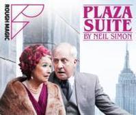 Plaza Suite in Ireland