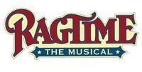 Ragtime in Rockland / Westchester